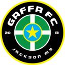 Gaffa FC