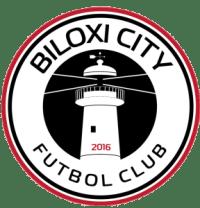 Biloxi FC