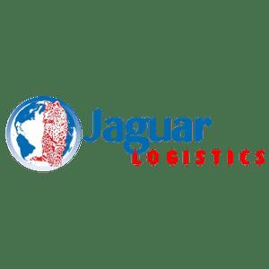 Jaguar Logistics
