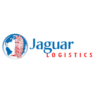 Jaguar Logistics