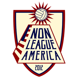 Non League America
