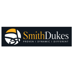 Smith, Dukes & Buckalew LLP