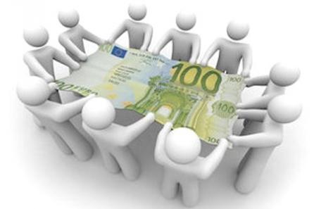 prêt collectif copropriété