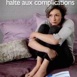 campagne complication du pied