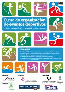 cartel_curso_organizacion