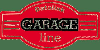 Teste comparativo linha Garage