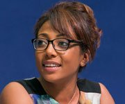 Driving Job Creation for Africa's Youth: 8 Mentors to Watch - Brand Spur