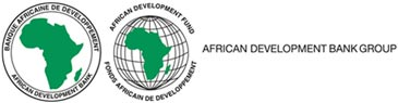 Nigeria: African Development Bank bolsters women-empowered businesses with  million loan to FCMB bank