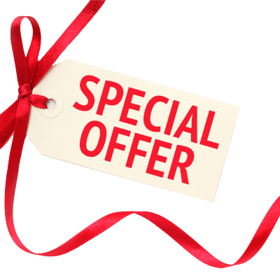 special-offer-ribbon