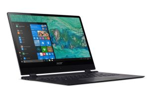 Acer Swift 7 CES 2018
