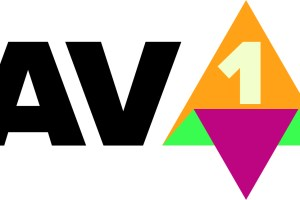 av1 logo