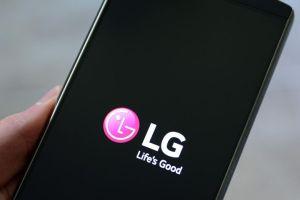 LG G5_Home