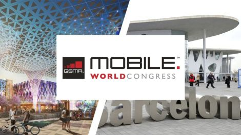 mwc 2019 home