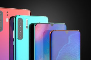huawei-p30-and-p30 pro home