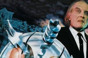 Fantasmi II (1988) [BD]