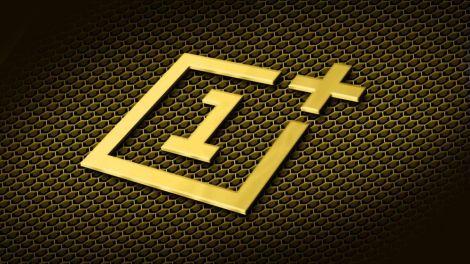 OnePlus 7: torna il jack da 3,5mm?