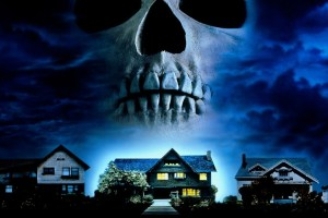 La casa nera [BD] - Limited Edition Midnight Classics