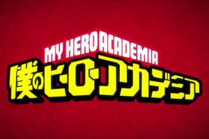 My Hero Academia – Stagione 1 & 2.1 [BD]