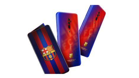 OppoFC-Barcelona-Edition