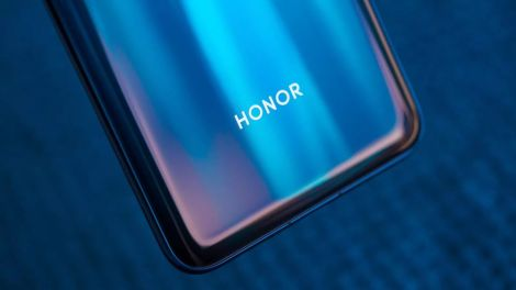 Honor 9X in arrivo con SoC Kirin 810