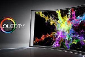 Samsung si sta preparando a un ritorno ai TV OLED