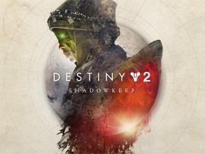 Destiny 2 Ombre dal profondo – HT Test Xbox One X