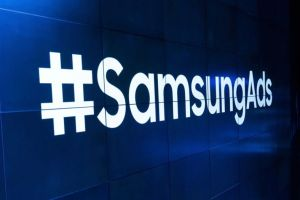 Samsung-Ads home