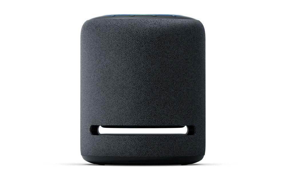Speaker Bluetooth e speaker Smart: differenze e guida all'acquisto