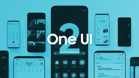 Niente Android 10 per Note 8 e Galaxy S8