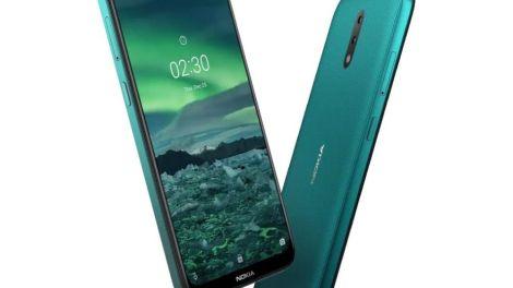 Nokia-2.3-1
