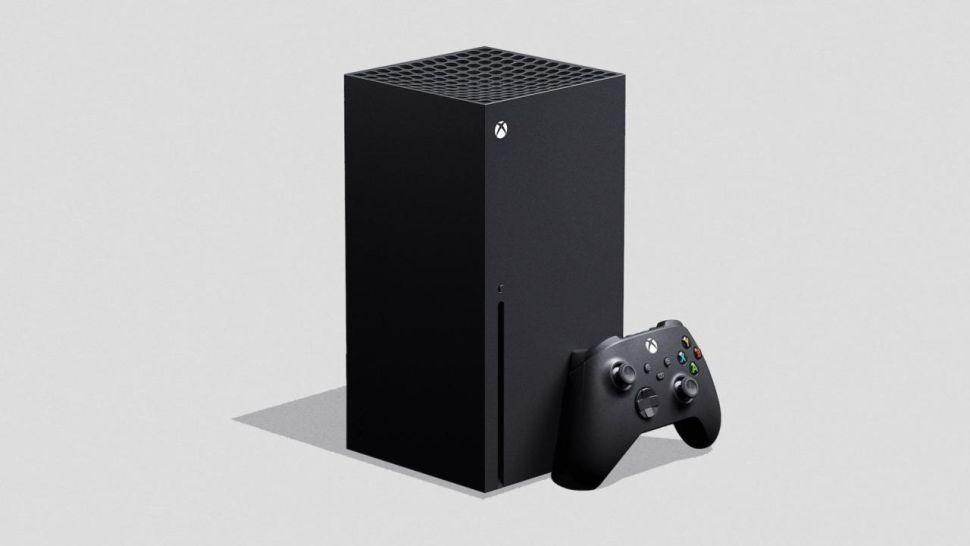 Xbox Series X e Series S: tutti i giochi disponibili dal 10 novembre