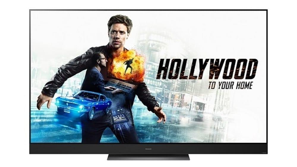 10 milioni di TV OLED in sette anni… e il futuro è ancora più roseo