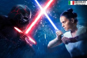 L'ascesa di Skywalker