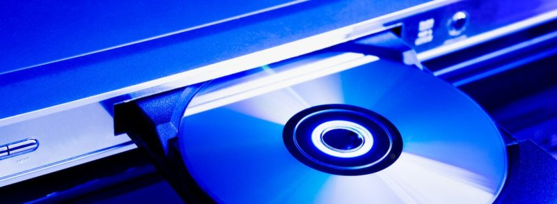 film in digitale