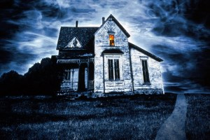 L'ultima casa a sinistra [BD]