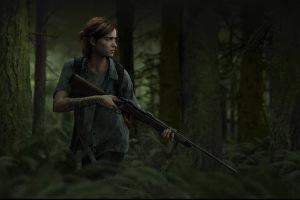 The Last of Us 2: cosa aspettarsi? Parola a Neil Druckmann