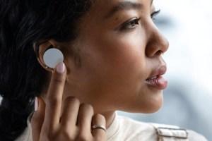 Surface Headphones 2 e Surface Earbuds: Microsoft si dà all'audio