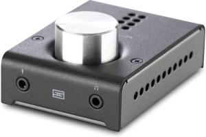 Ampli/DAC gaming Schiit Fulla 3