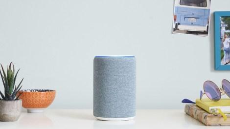 Alexa Skill Blueprint, skill e risposte personalizzate per Alexa