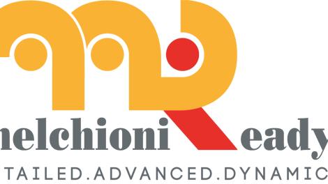 Melchioni Ready: qualità e attenzione ai costi