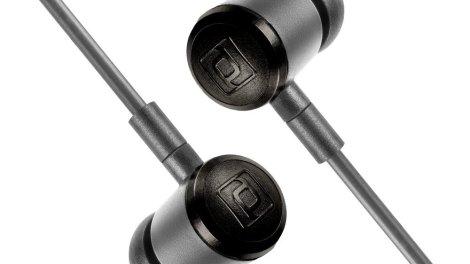 Periodic Audio - Cuffie in-ear Carbon