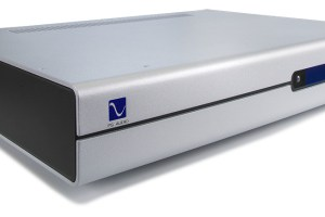 Preampli & DAC PS Audio Stellar Gaincell