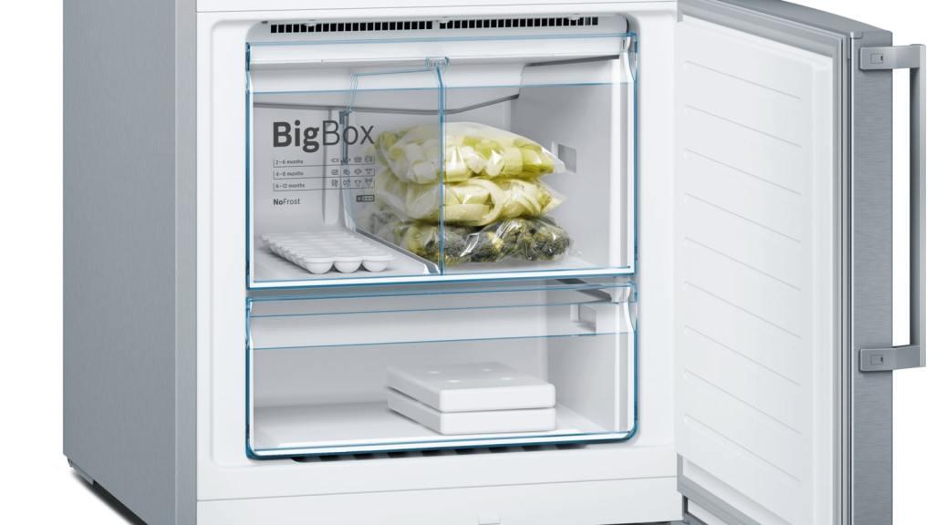 IFA 2020 – Bosch aspirapolvere e frigo-congelatori
