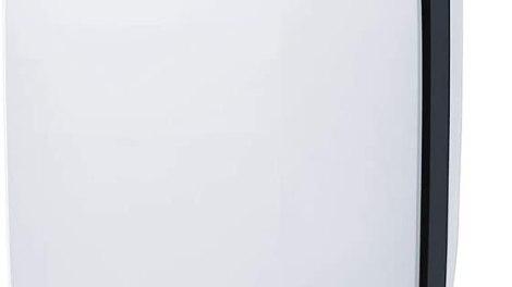 Beurer LR 500 Connect: aria più pulita e salutare