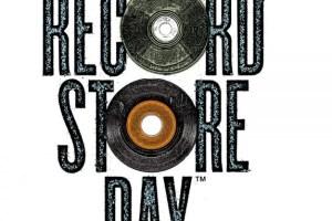 Record Store Day Italia