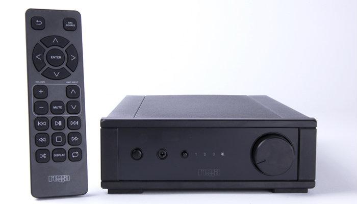 Il tuo amplificatore integrato da 500 Euro: le proposte