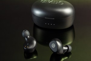 Grado GT220 – Le prime true wireless