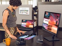 Dell Ultrasharp U2720Q 4K – Più di un entry level