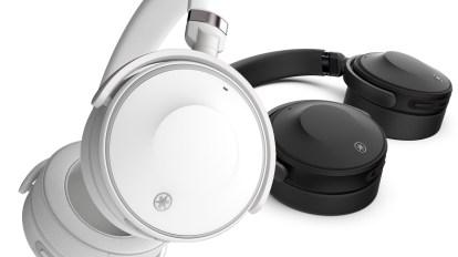 Yamaha – YH-E700A e le novità wireless
