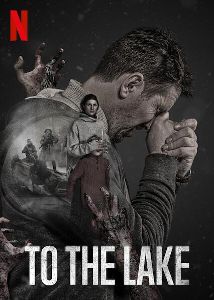 """""""Il processo ai Chicago 7"""" e """"To the Lake"""", su Netflix"""